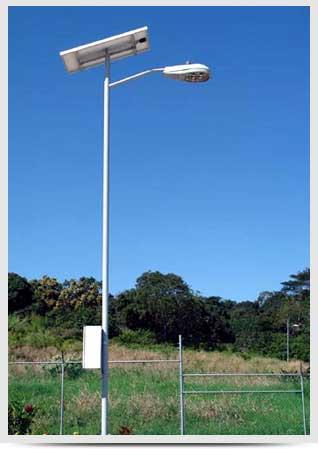 Solar Fotovoltaico Antusolar Ltda